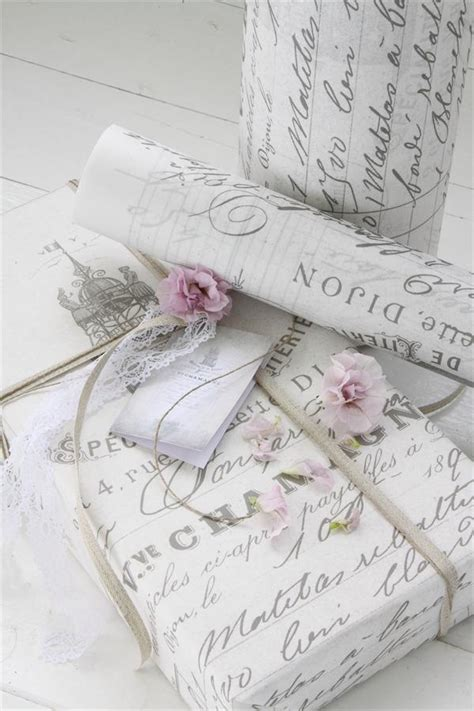 alternative valentine s day gifts gift wrapping romantic ideas for valentine s day art