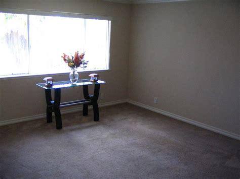 Craigslist Apartments Craigslist Apartments Or Condos Ct