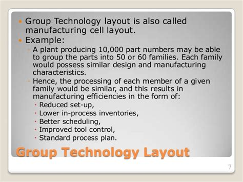 standard cell layout design jobs in bangalore group layout manufacturing management