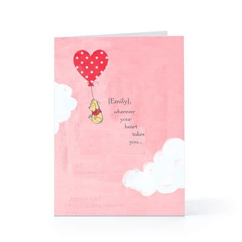 card invitation sles hallmark valentines day cards always in my valentines day 214