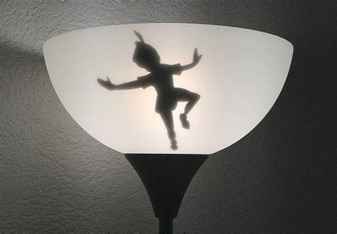 silhouette sensations casting positive diy shadows home