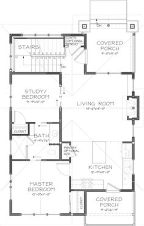 a straw bale house plan 750 sq ft guest house 750 square foot house plans straw bale house plan 750