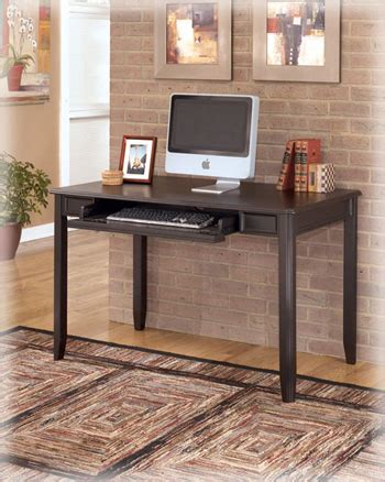 office furniture minnesota royal furniture discount home office furniture in
