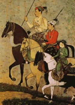 the reign of shah jahan, 1628 1658