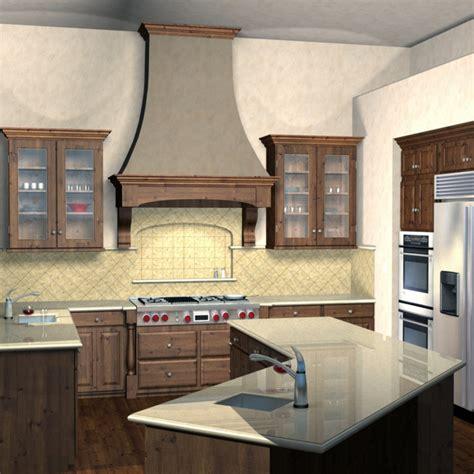Ikea Küchen Planen by Einbauk 252 Che Planen Dockarm