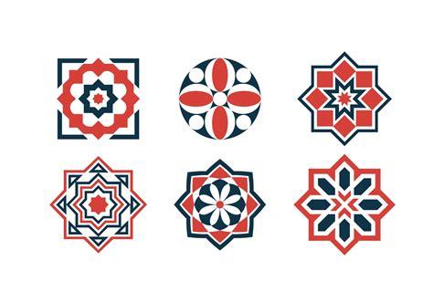 vector design graphics download free free arabesque vector download free vector art stock