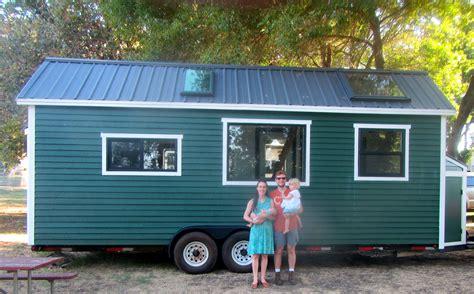 Sacramento Ca Search Tiny House Listings In Sacramento Ca 2017 Utsabpatrika