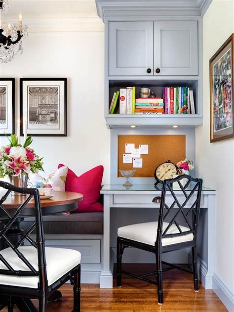 corner kitchen desk 25 best ideas about small corner desk on desk