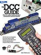 wig wag llc wig wag trainscom model railroader wiring electrical dcc series product page