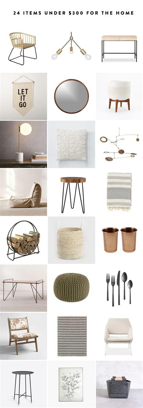 reasonably priced home decor 100 reasonably priced home decor the best websites