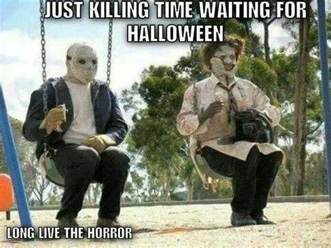 Funny Scary Memes - happy halloween meme 2017 funny scary halloween memes 2017
