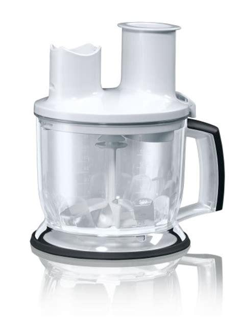 Mixer Philips Type Ns 1505 robot da cucina recensioni gennaio 2013