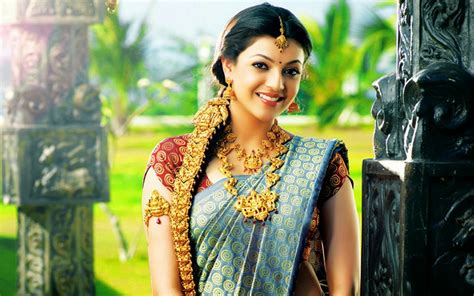 kajal agarwal mobile themes free download kajal agarwal latest hd wallpapers free download unique