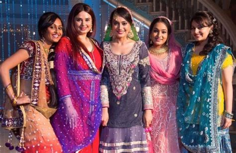 film india qubul hai 180 best qabool hai images on pinterest