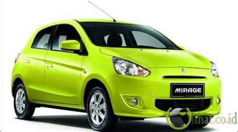 Accu Mobil Paling Murah 5 mobil murah dan keren yang paling di nanti di indonesia