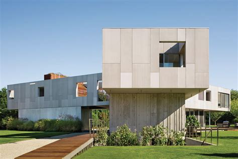 home design software building blocks aec easy block gallery easy ways to build a concrete block houses images exterior