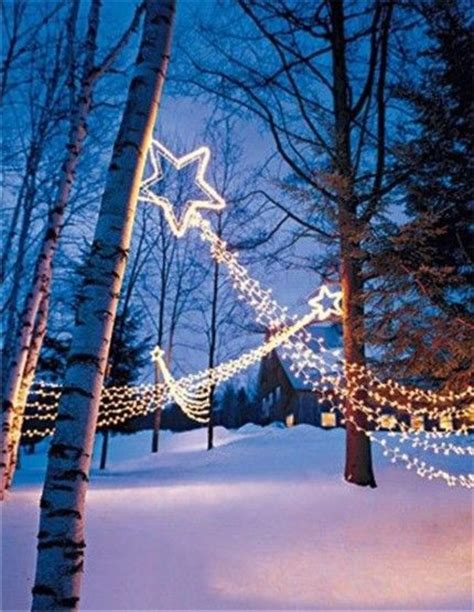 ideas for christmas decorating ideas and outdoor on pinterest
