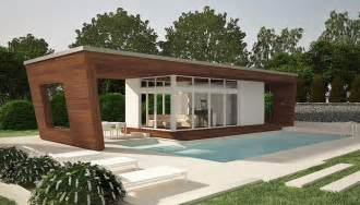 minimal homes 10 most functional and minimalist homes around the world