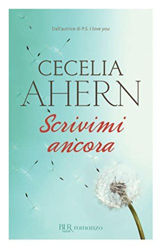 libro mrs whippy open door download quot mrs whippy quot by cecelia ahern for free