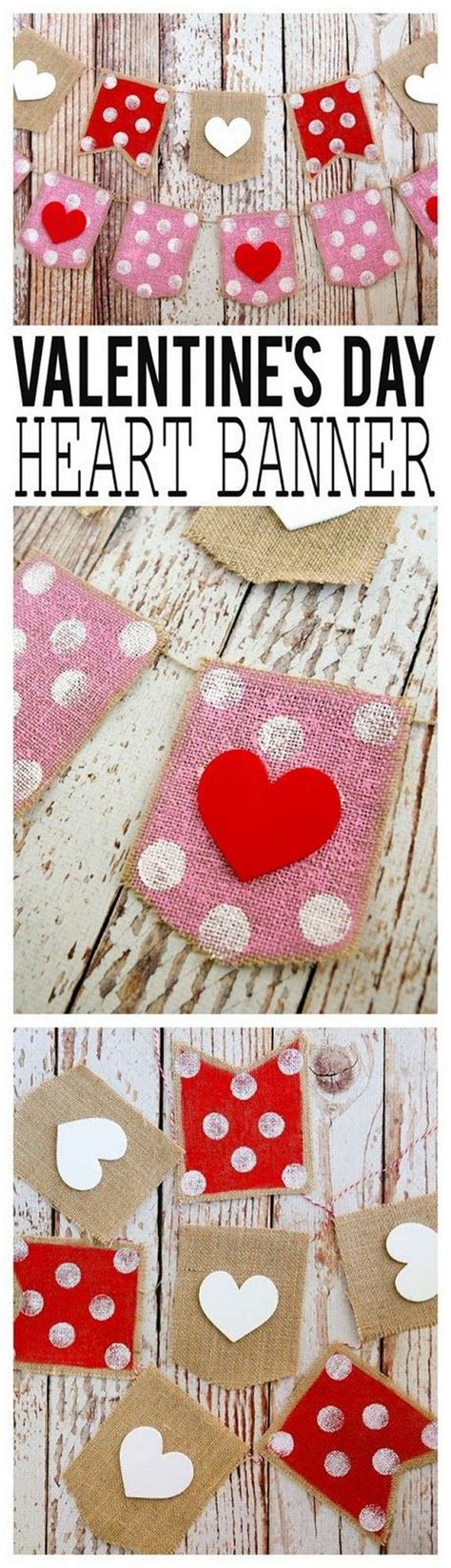cool ideas for valentines day cool ideas for valentines day
