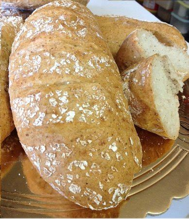 asl pavia prenotazioni pane grano saraceno gluten free lactose free soya free