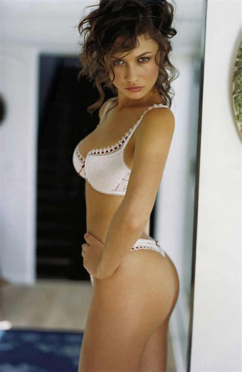 imagenes hot de olga kurylenko celebrities in hot bikini olga kurylenko ukrainian