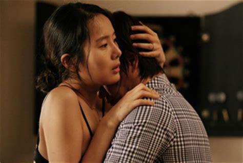 Film Semi Secret Love | hangul celluloid secret love 2010 south korea review