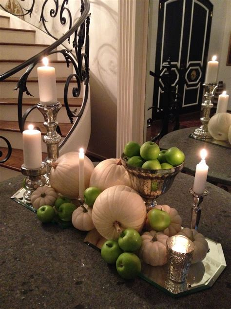 elegant halloween home decor elegant halloween decor ideas for fantastic home 233