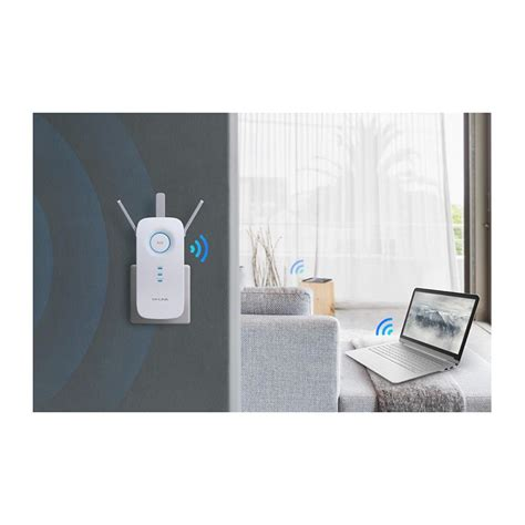 Sale Tp Link Re450 Wi Fi Range Extender Ac1750 tp link wifi repeater re450 kopen bcc nl