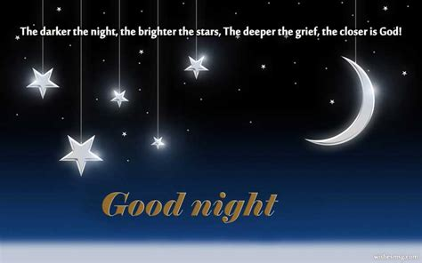 good night messages wishes  quotes wishesmsg