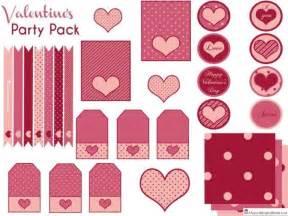papeles regalo imprimibles valentin 5 imprimibles gratis para usar en san valent 237 n manualidades