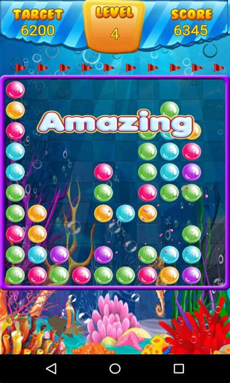 crush for android crush free app android freeware