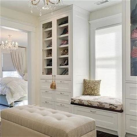 closet cabinets with doors glass front bag cabinet design ideas