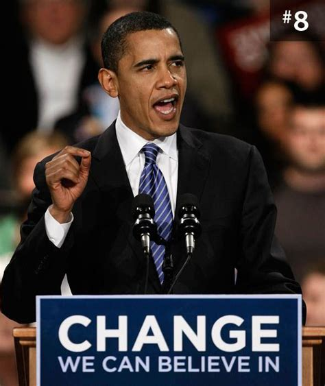 yes we can biography barack obama yes we can thank you new hshire barack obama in