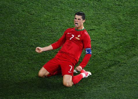 soccer trick cristiano ronaldo zumam soccer tricks soccer tricks by