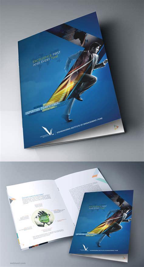 design inspiration corporate design corporate brochure design 7 full image