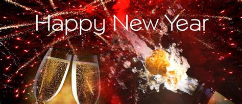new year celebration eastwood new year 2018 rishikesh event package cing