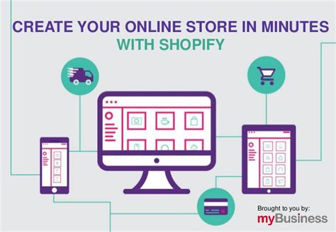 how to create an online store with shopify create your online store in minutes with shopify
