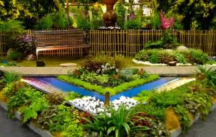 Garden Landscaping Ideas Garden Flower Landscaping Ideas Landscaping Gardening
