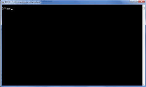 adb uninstall apk pcから adb install adb uninstall を使ってアプリ apk を端末に直接インストール アンインストールする方法 andmem