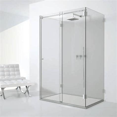impianti doccia installare una doccia impianti idraulici