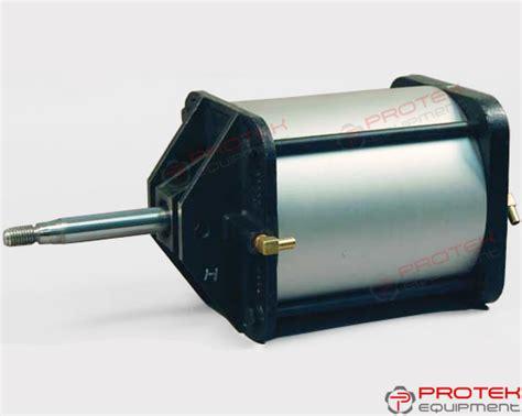 bead breaker cylinder bead breaker cylinder coats cl protek equipment
