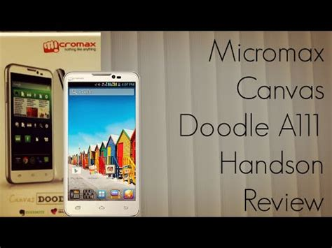 micromax canvas doodle a111 india micromax canvas hd a116 price in india on jun 06 2013