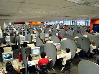 lavorare in ufficio sta chiasso vive lavorare in ufficio per 11 chf orari a