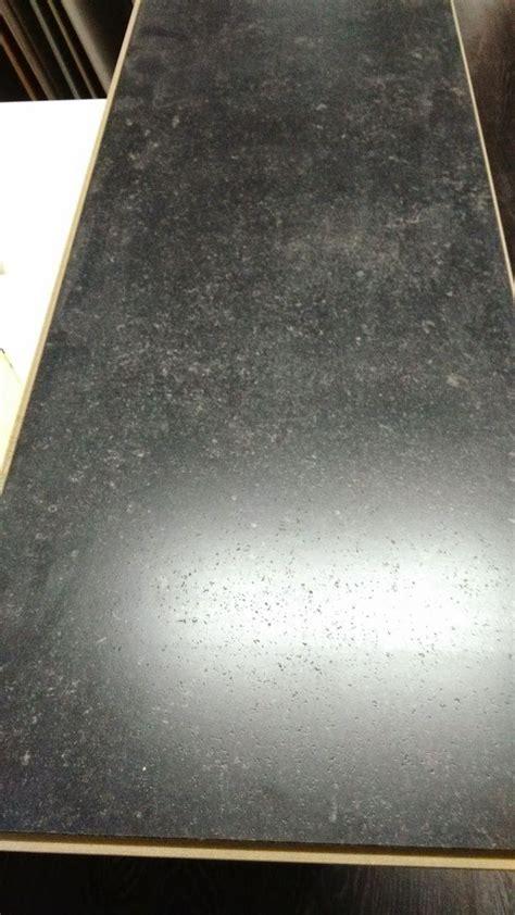 laminat granitoptik laminat granit optik ii59 hitoiro