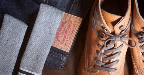 Daftar Harga Levis Indonesia daftar harga impressions levi s vintage clothing 1967 505