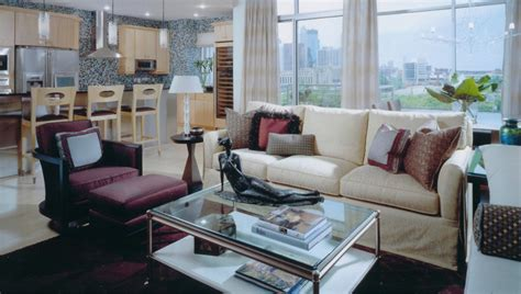 mountain condo decorating ideas condominium interior with cabinets decorating ideas