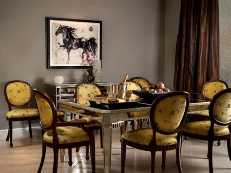How To Upholster A Dining Room Chair 33 upholstered dining room chairs ultimate home ideas
