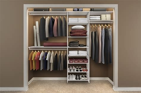 Closet Room Ideas by Simple Guest Room Closet Ideas 98 To Your Interior Design