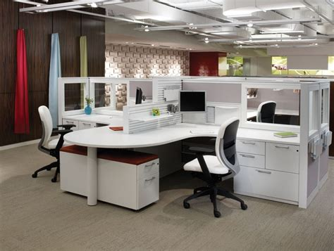 13 best images about innovative cubicles on pinterest 13 best images about innovative cubicles on pinterest